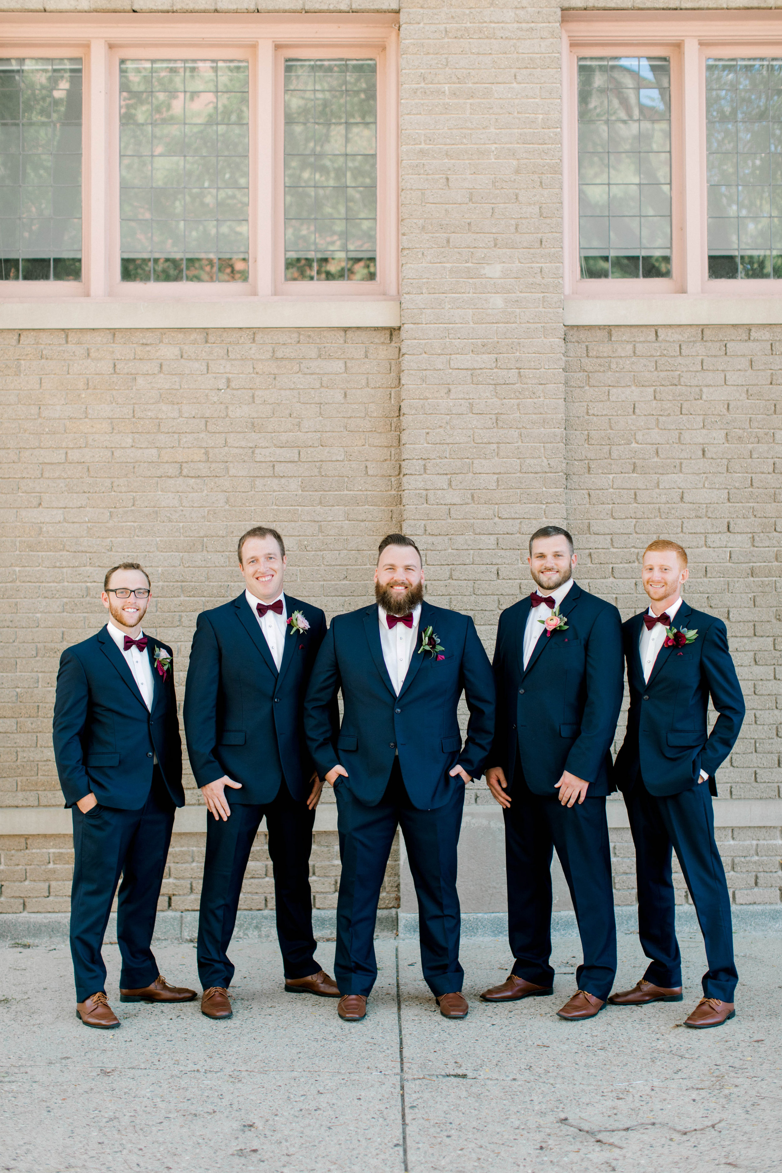 Ryan Alexa Married-Portraits-0117.jpg