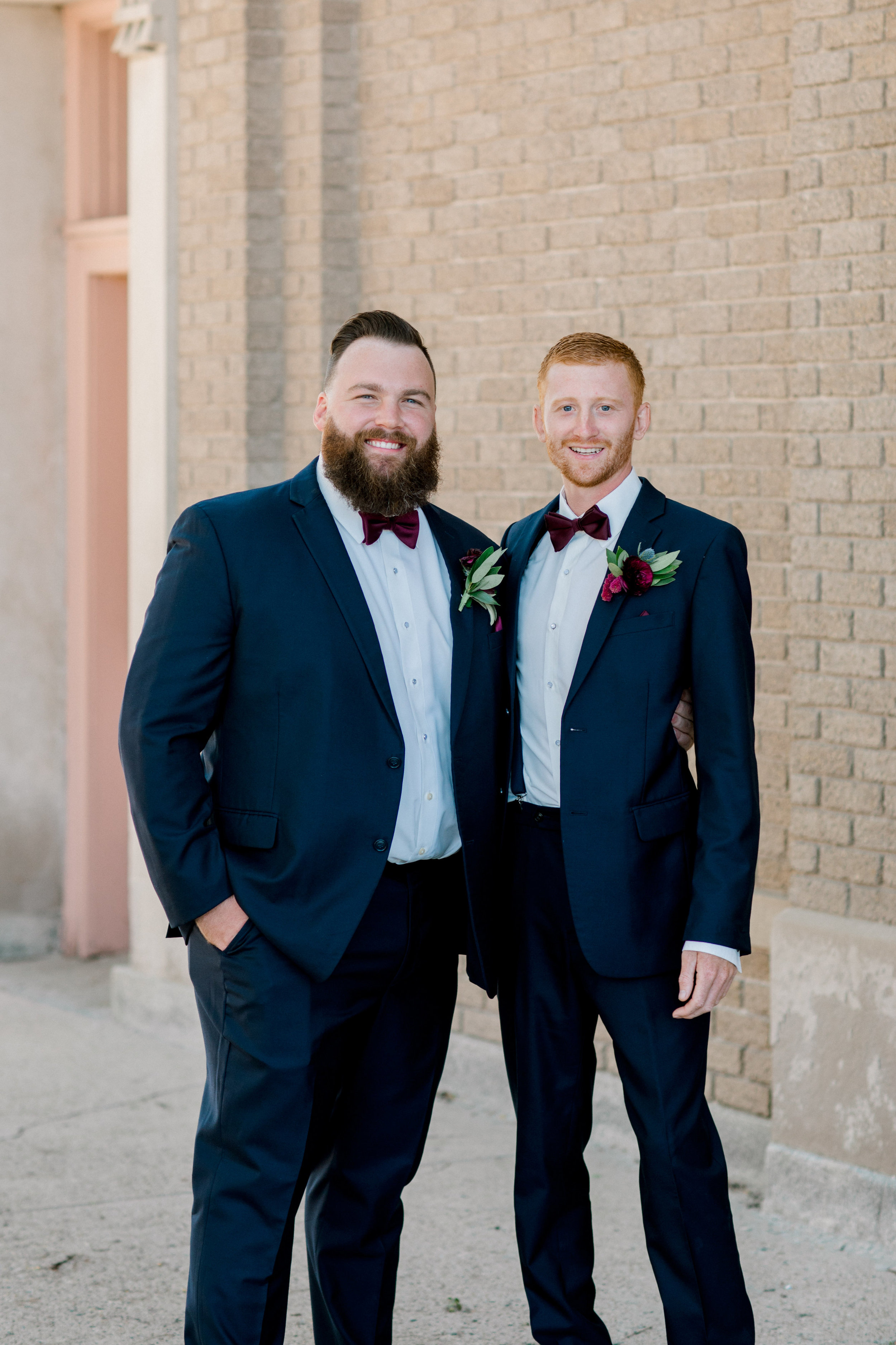 Ryan Alexa Married-Portraits-0132.jpg