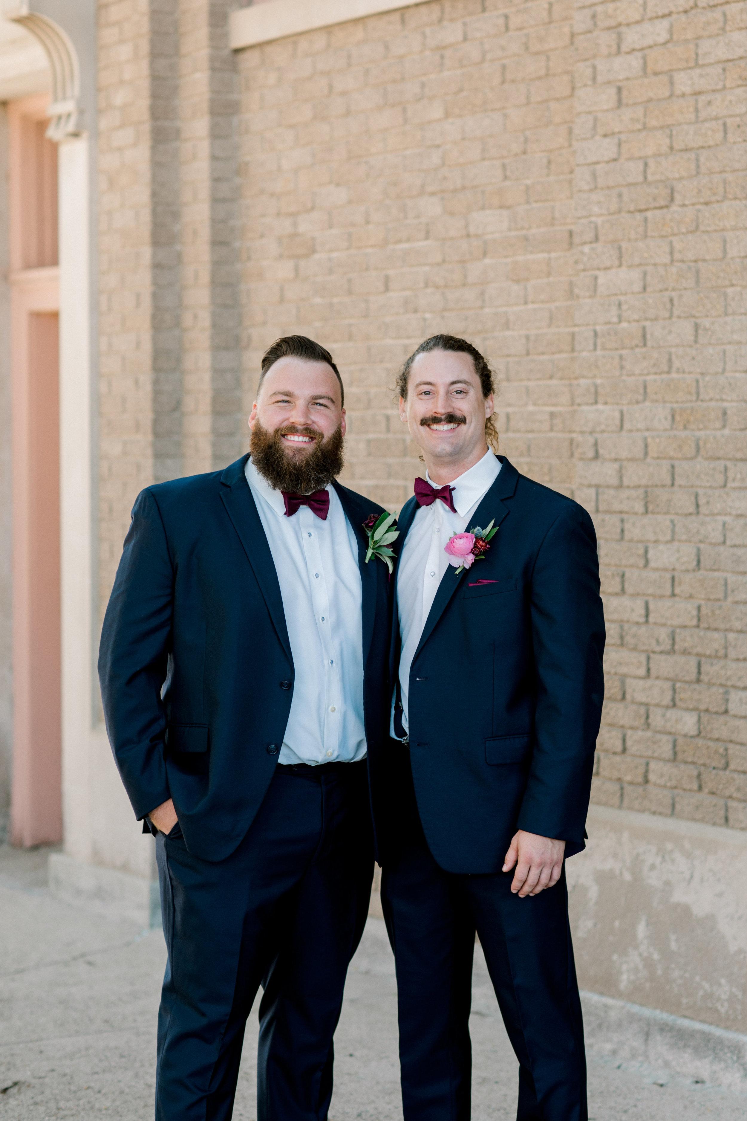 Ryan Alexa Married-Portraits-0135.jpg