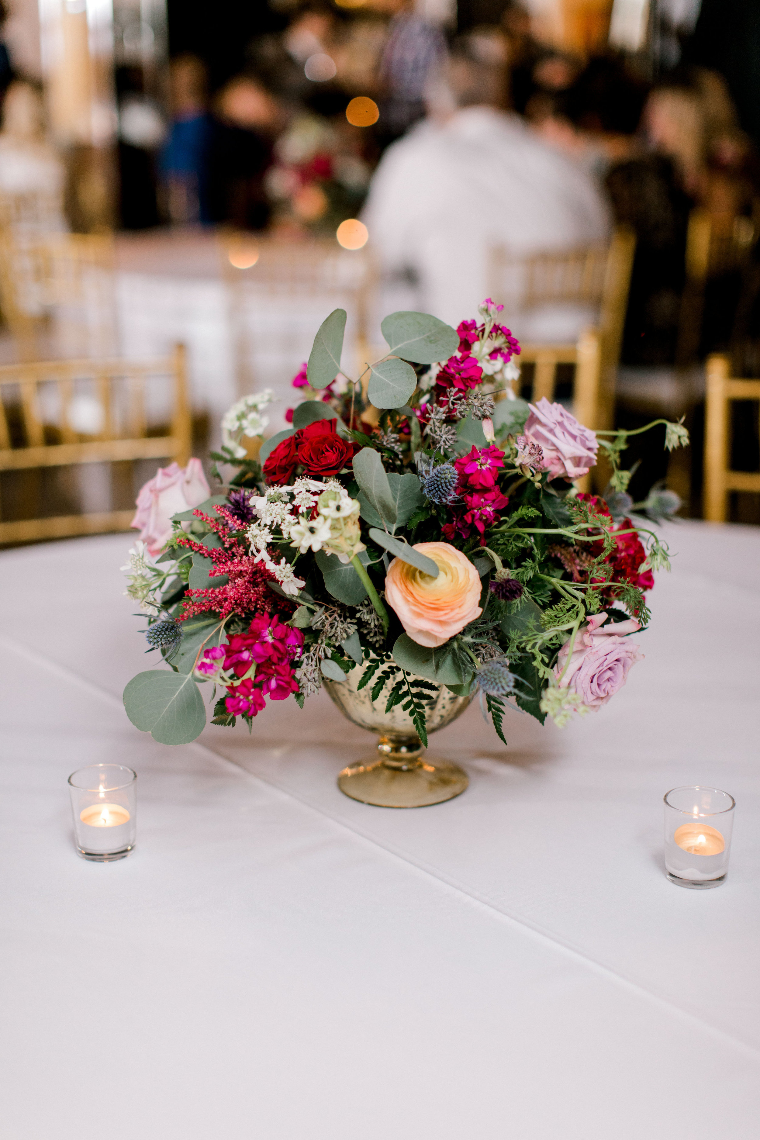 Ryan Alexa Married-Reception-0038.jpg