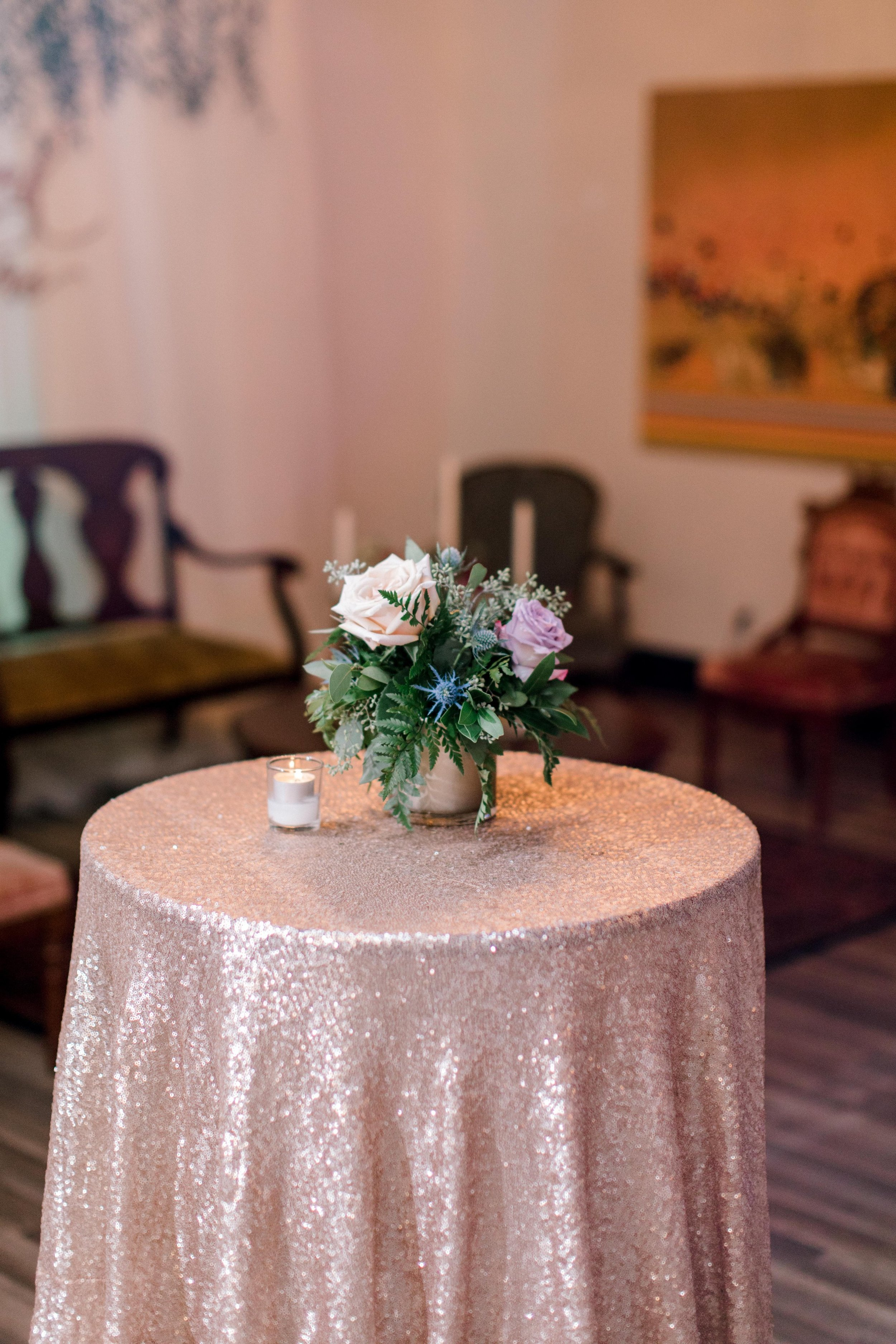 Ryan Alexa Married-Reception-0051.jpg