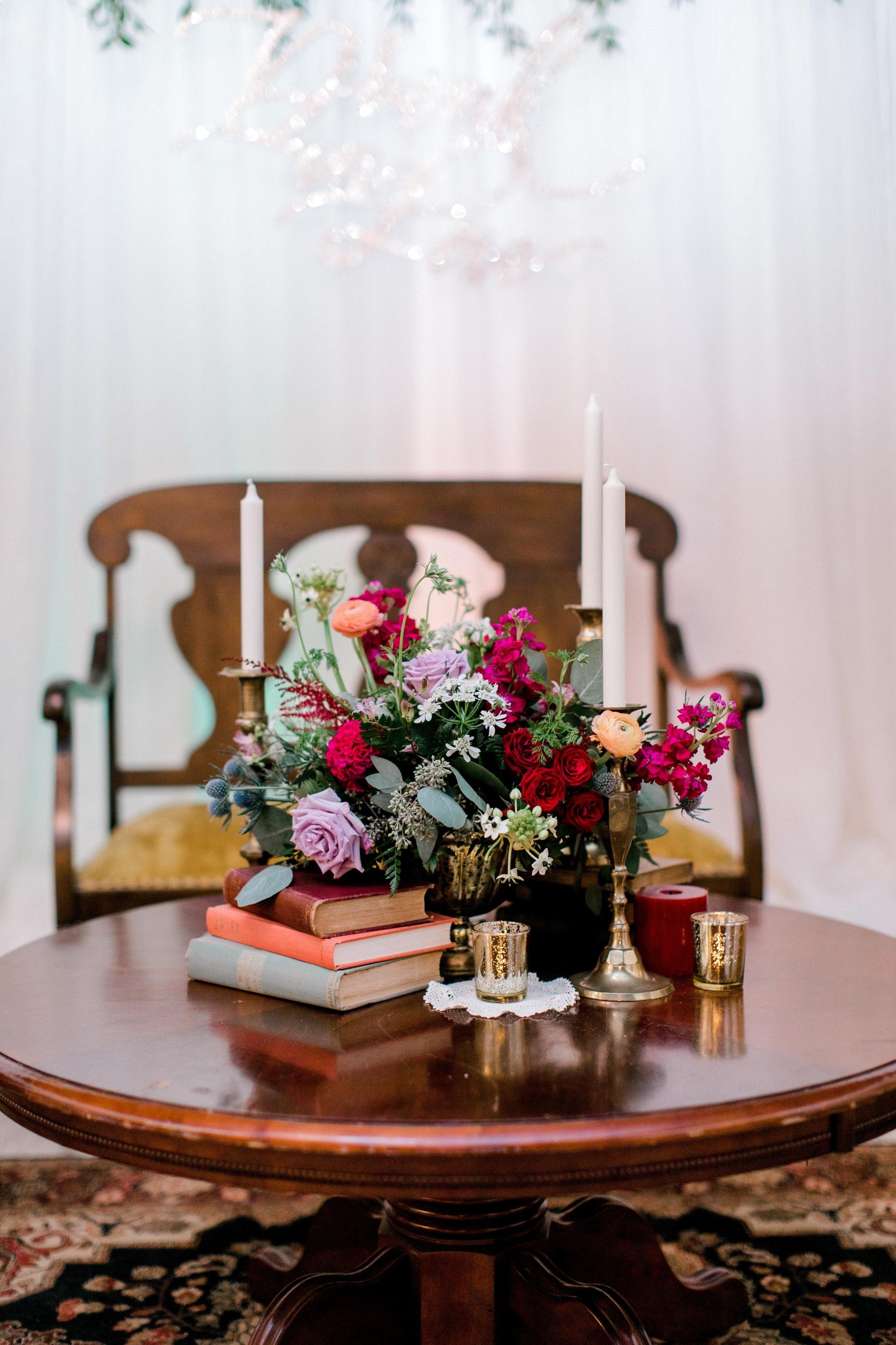 Ryan Alexa Married-Reception-0052.jpg
