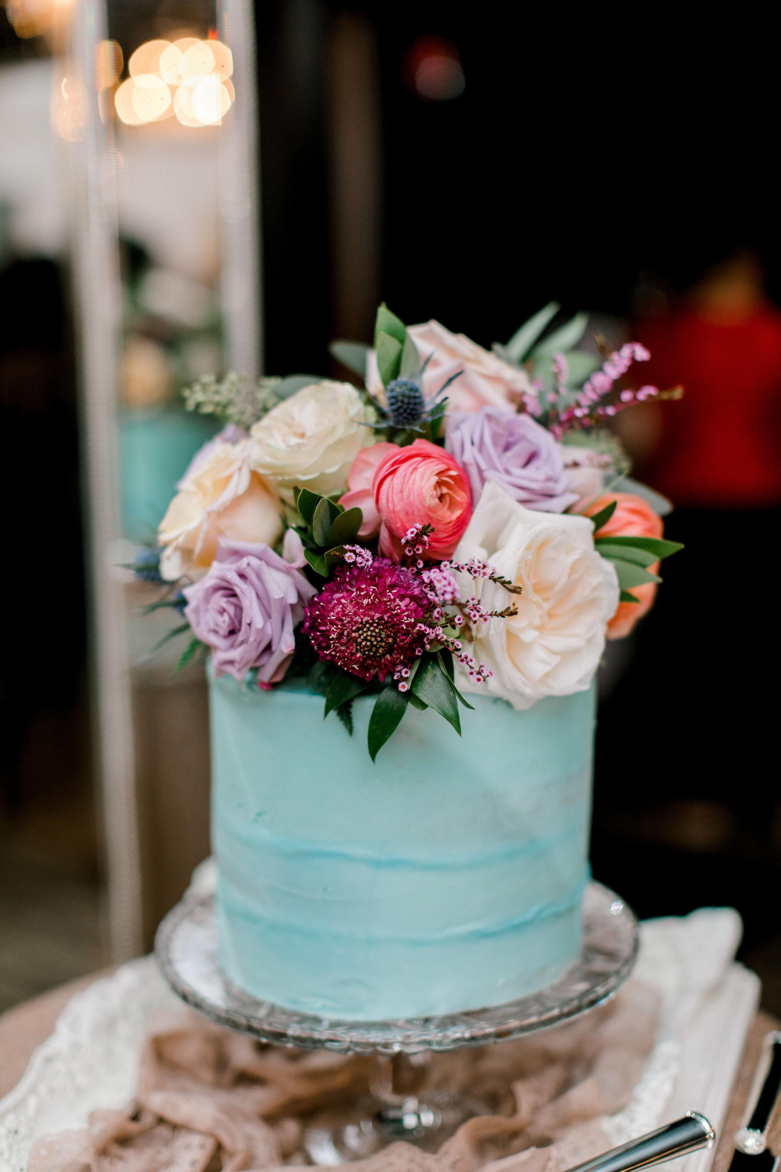 Ryan Alexa Married-Reception-0057.jpg