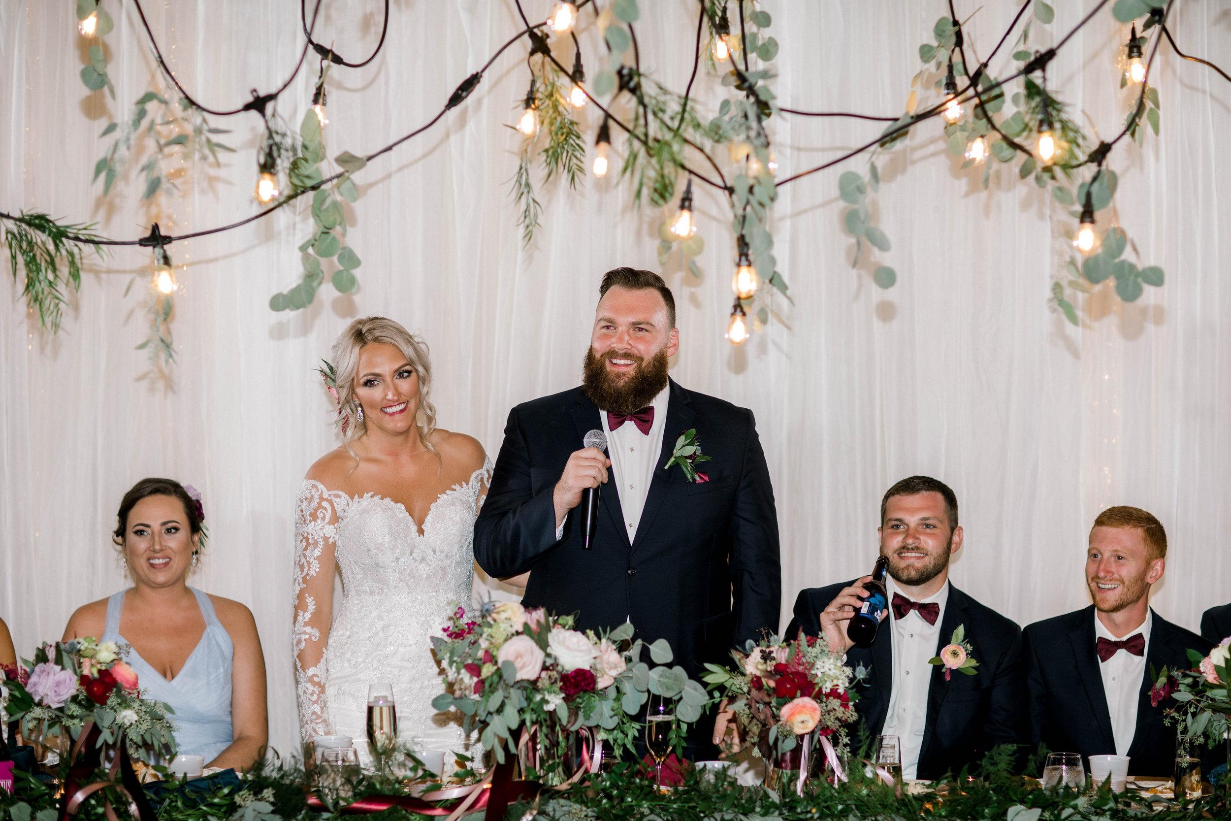 Ryan Alexa Married-Reception-0264.jpg