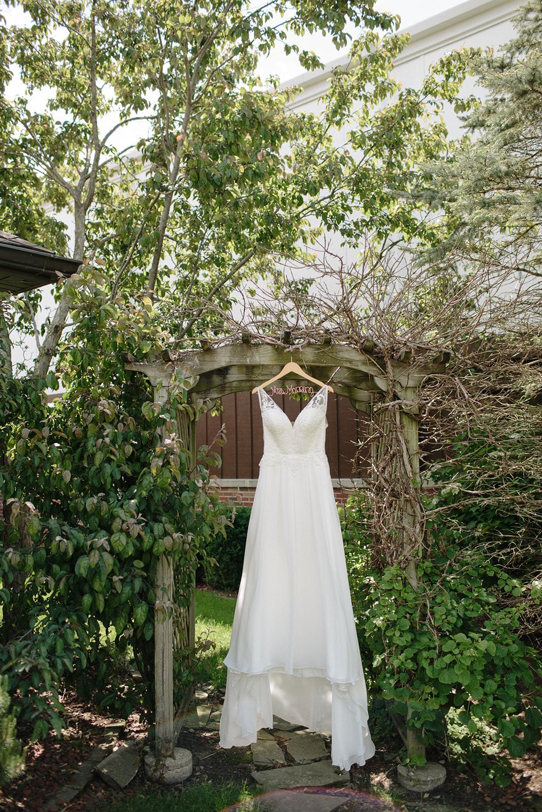 manning_wedding-17.jpg