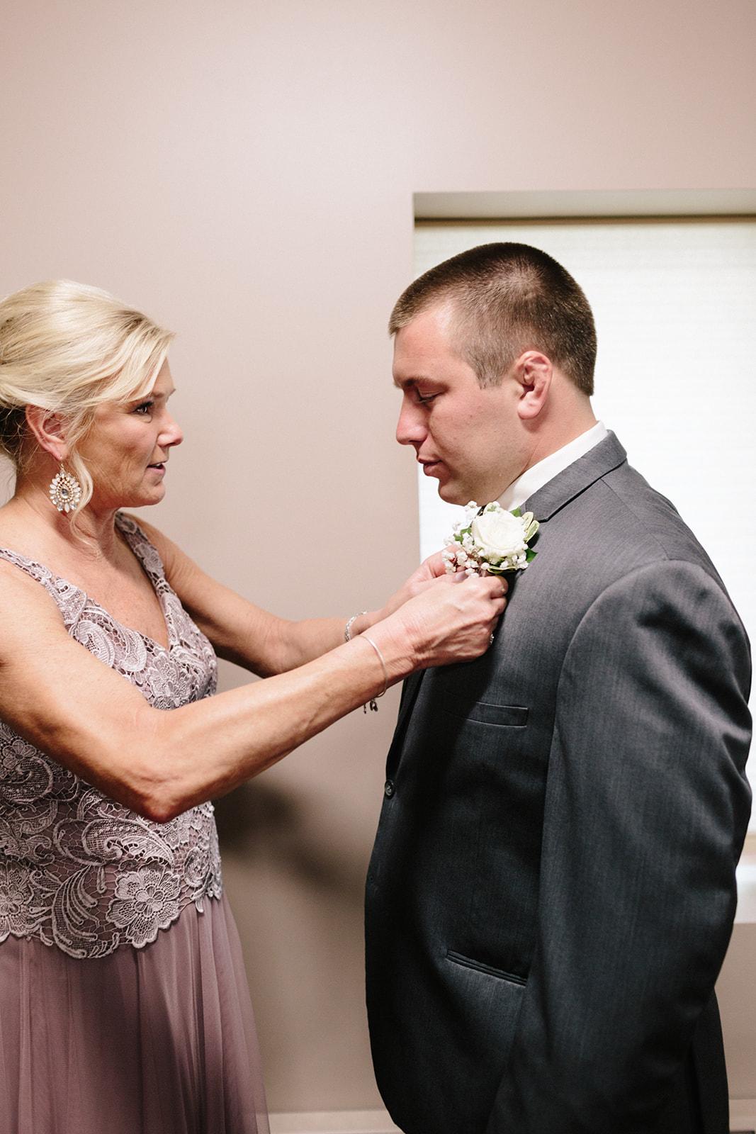 manning_wedding-36.jpg