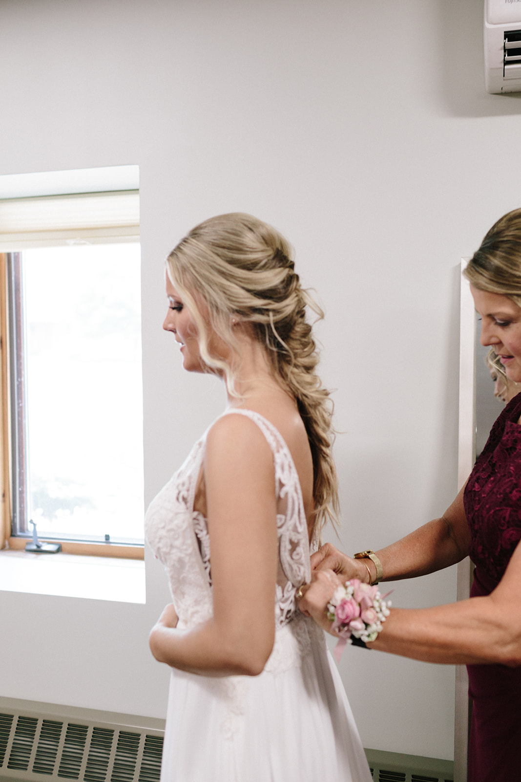 manning_wedding-47.jpg
