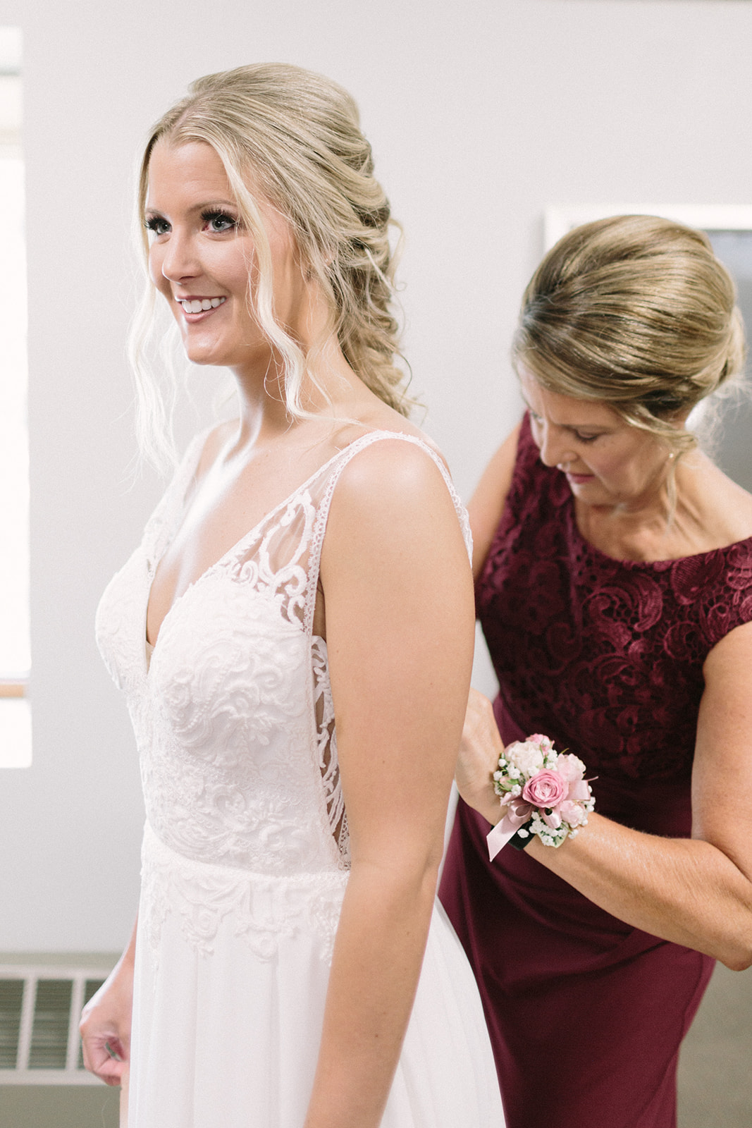 manning_wedding-64.jpg