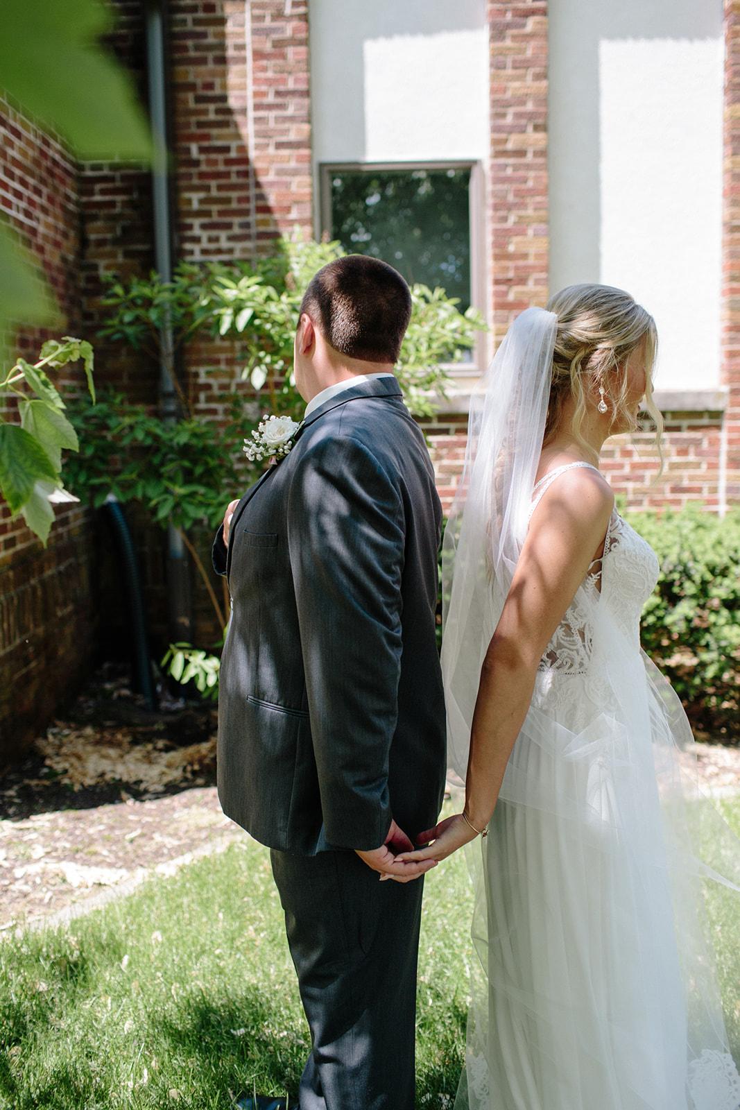 manning_wedding-112.jpg