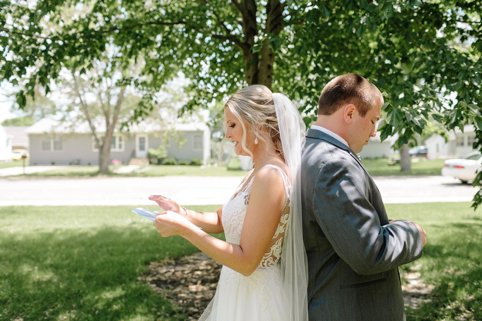manning_wedding-114.jpg