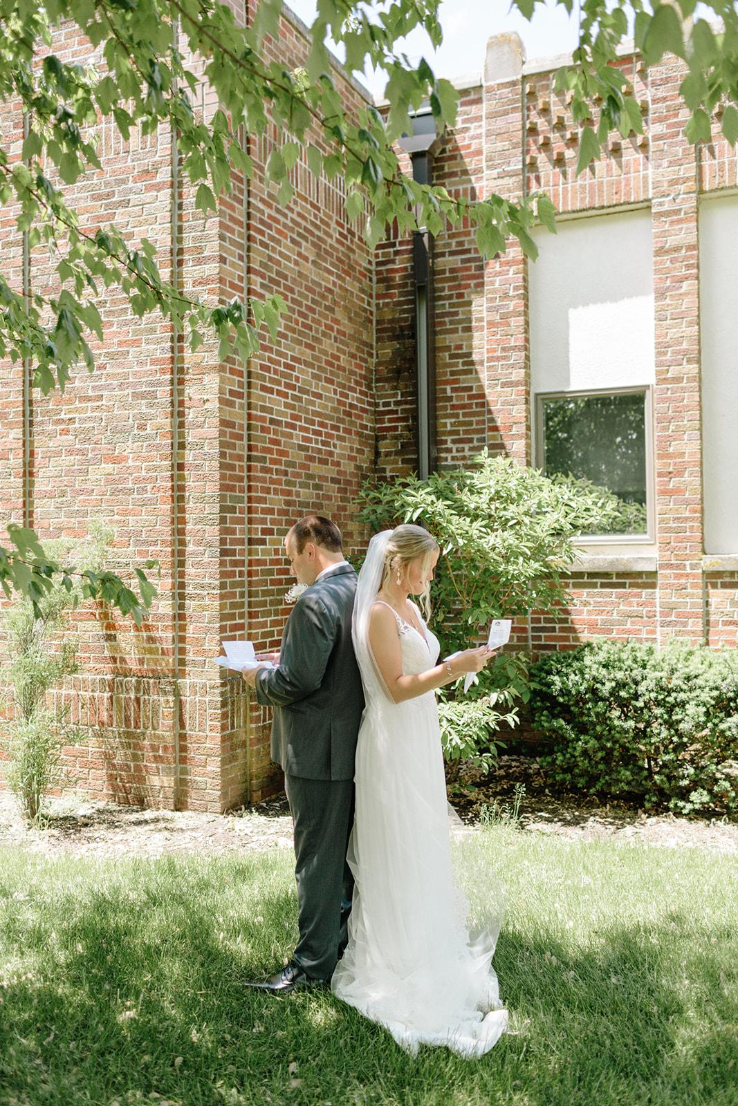 manning_wedding-126.jpg