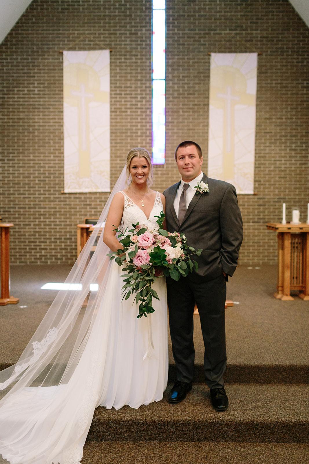 manning_wedding-188.jpg