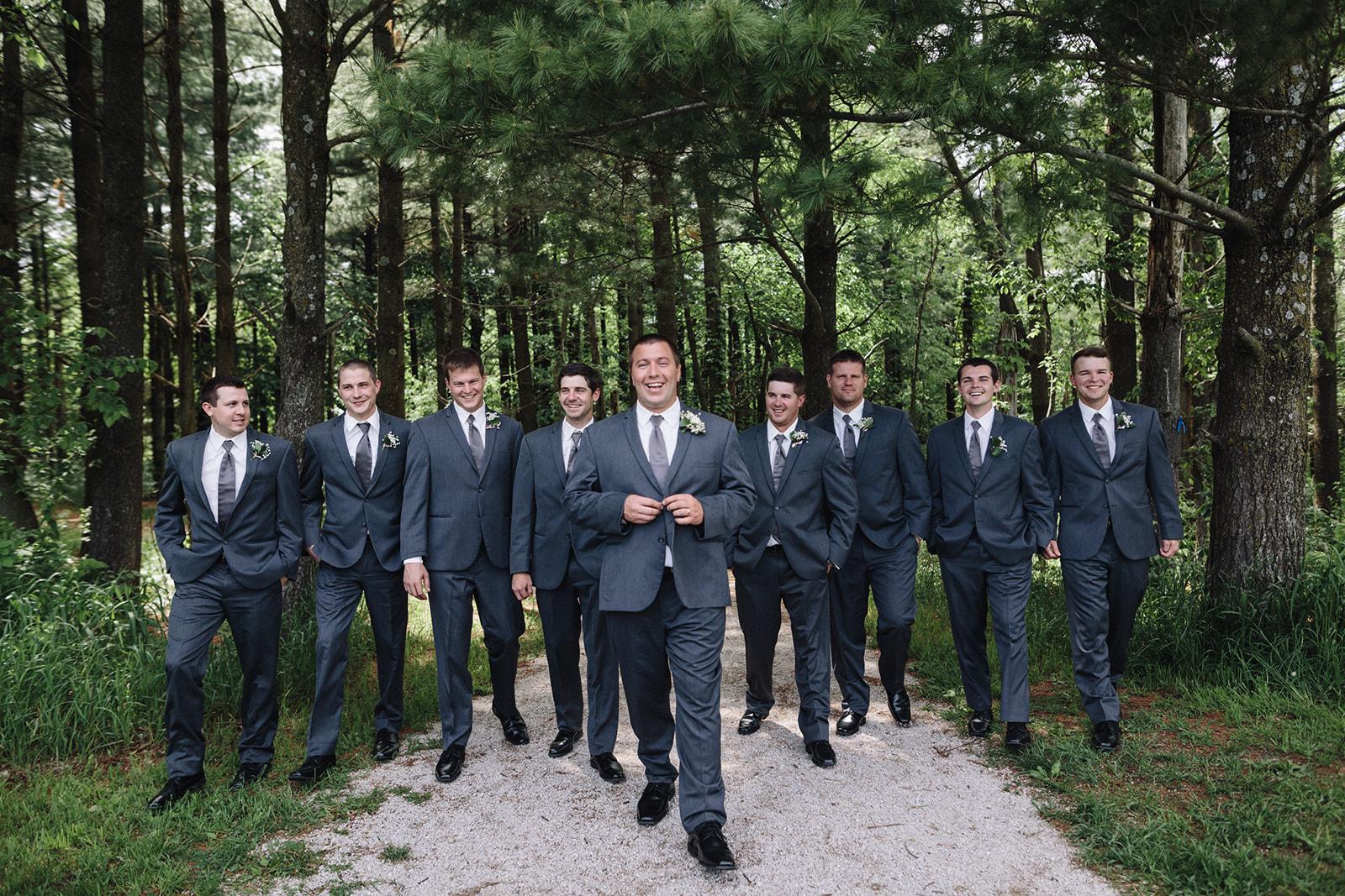 manning_wedding-497.jpg