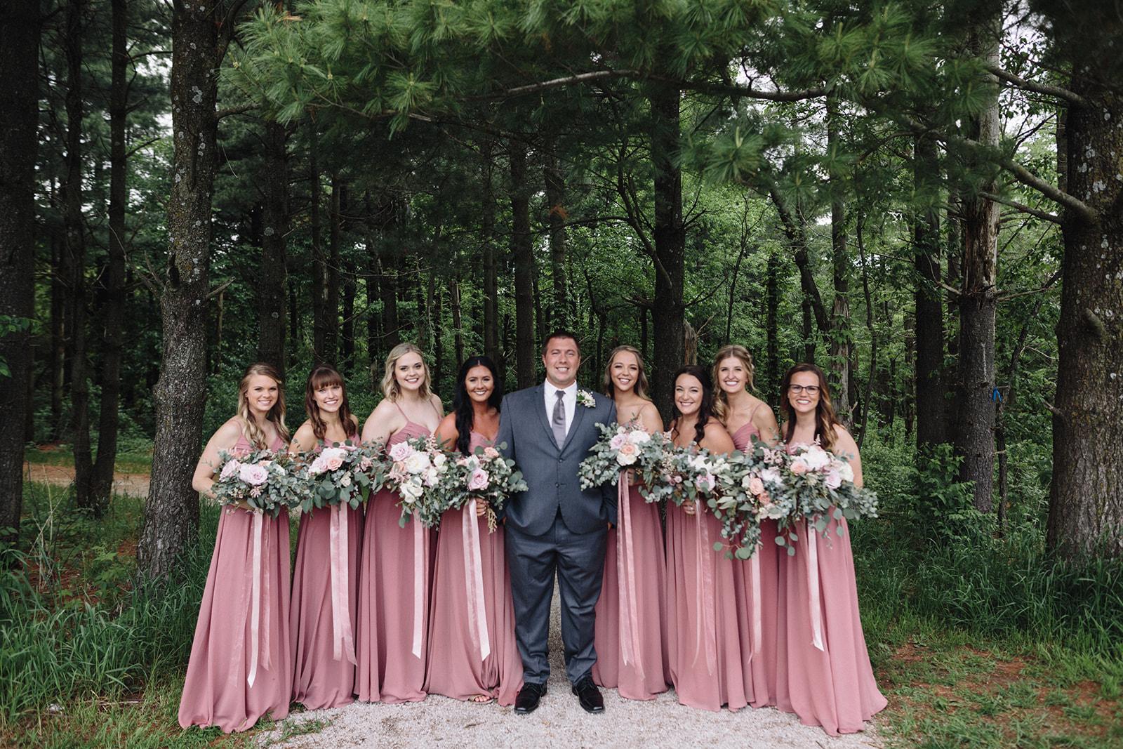 manning_wedding-511.jpg