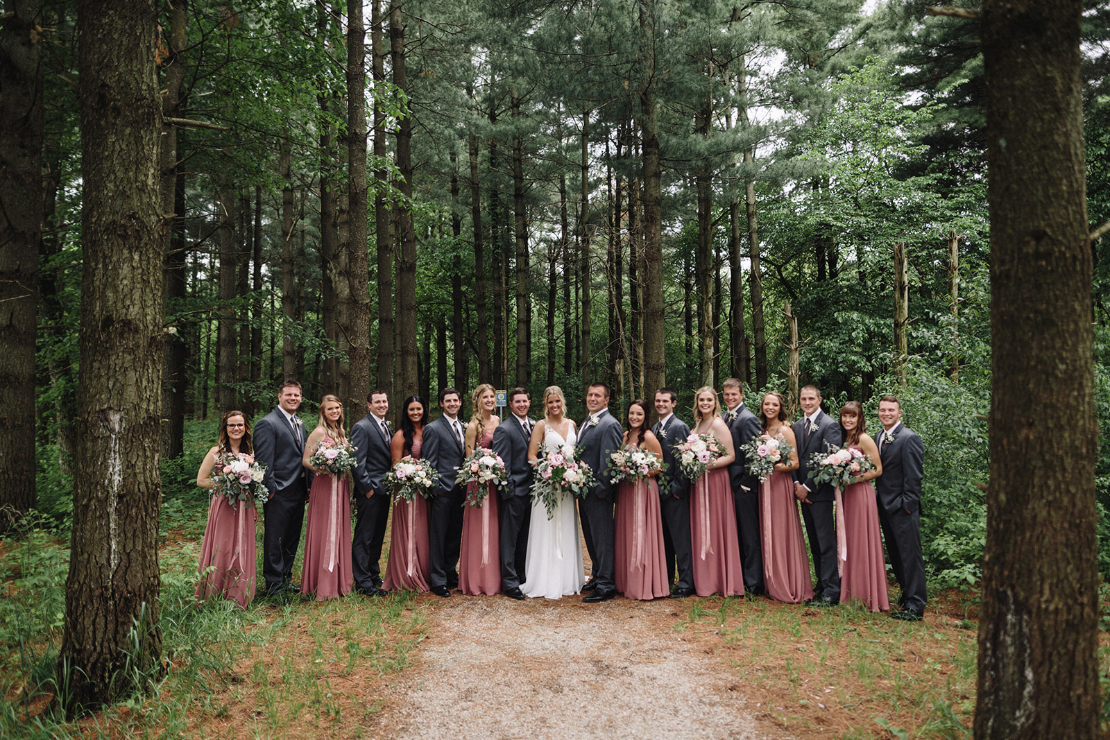 manning_wedding-523.jpg