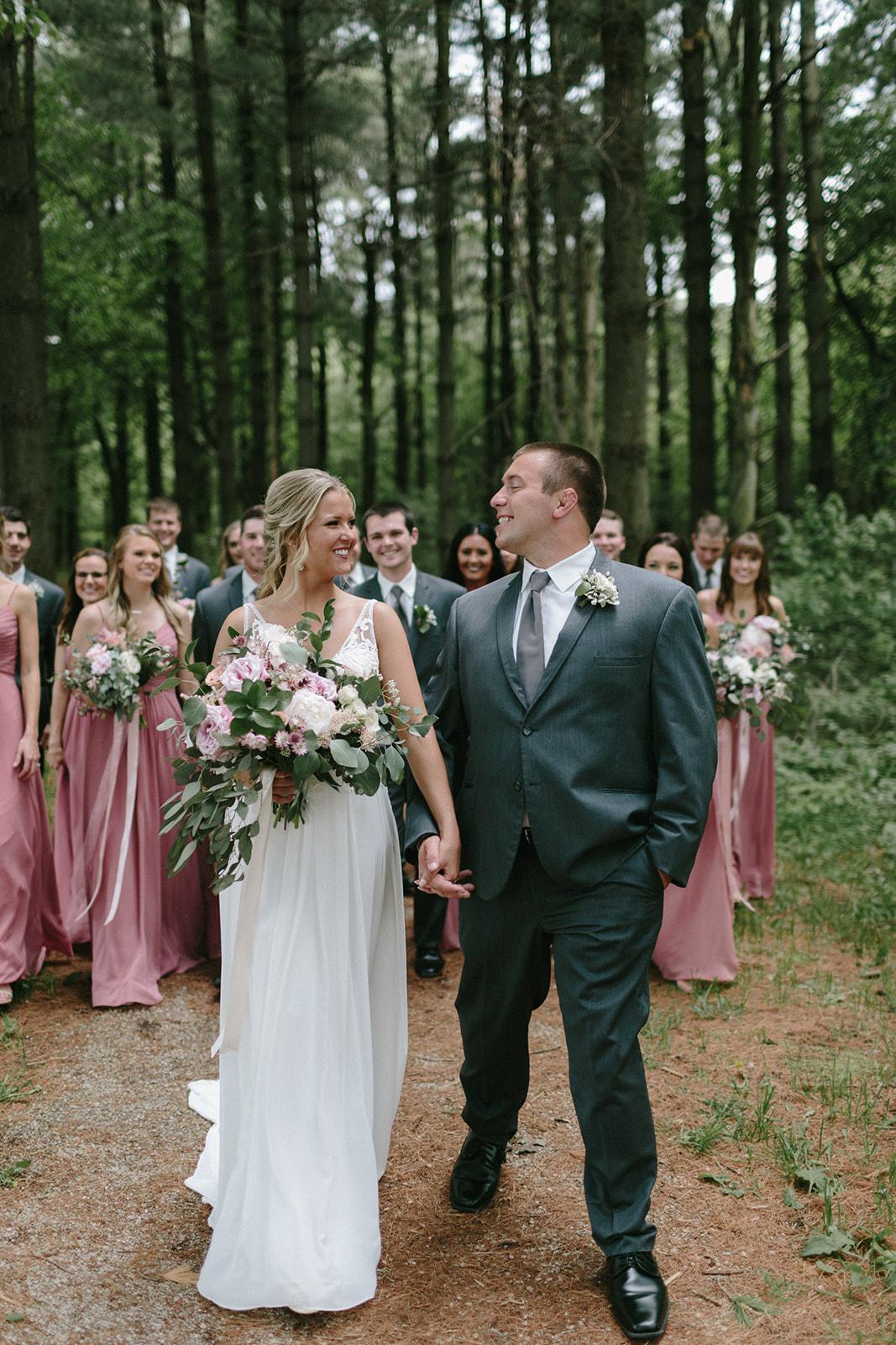 manning_wedding-554.jpg