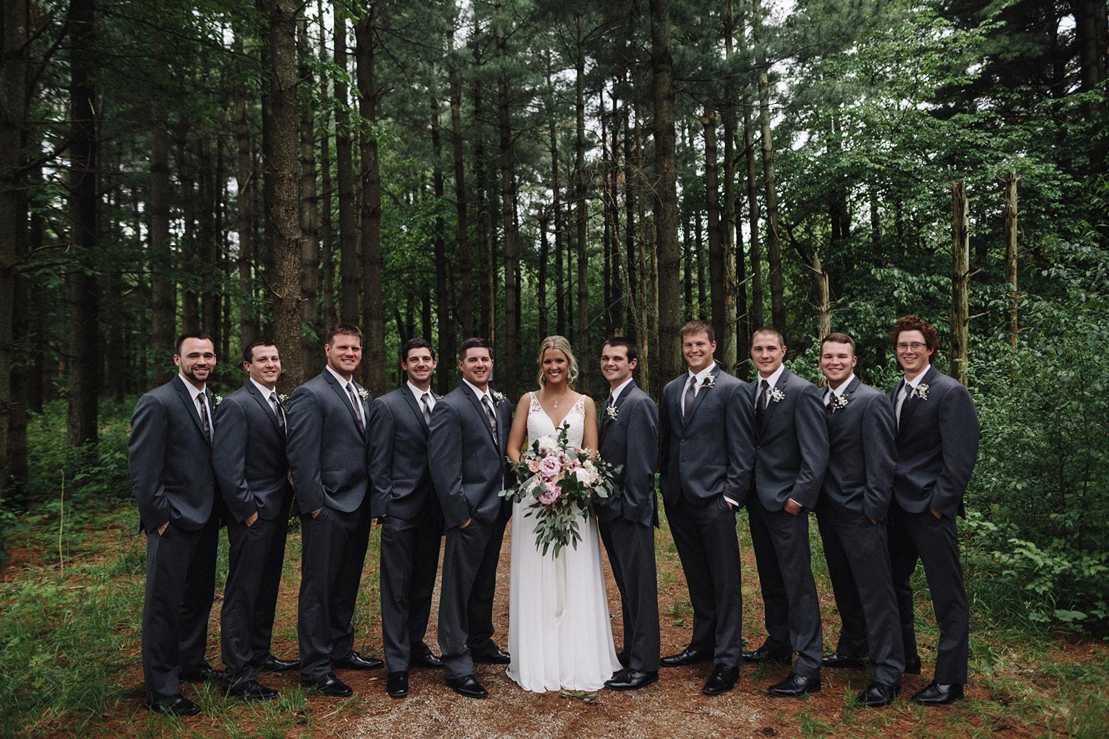 manning_wedding-540.jpg