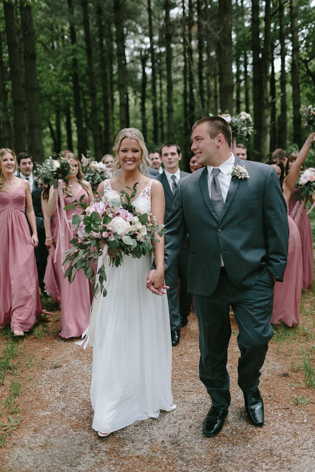 manning_wedding-556.jpg