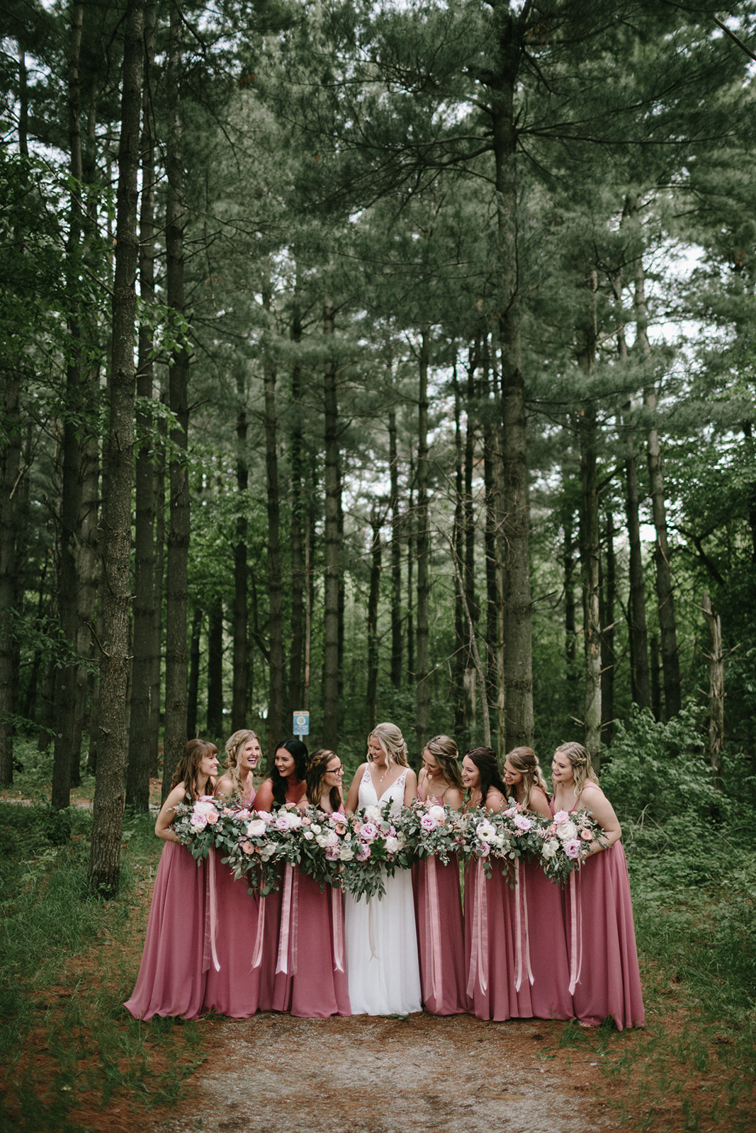 manning_wedding-584.jpg