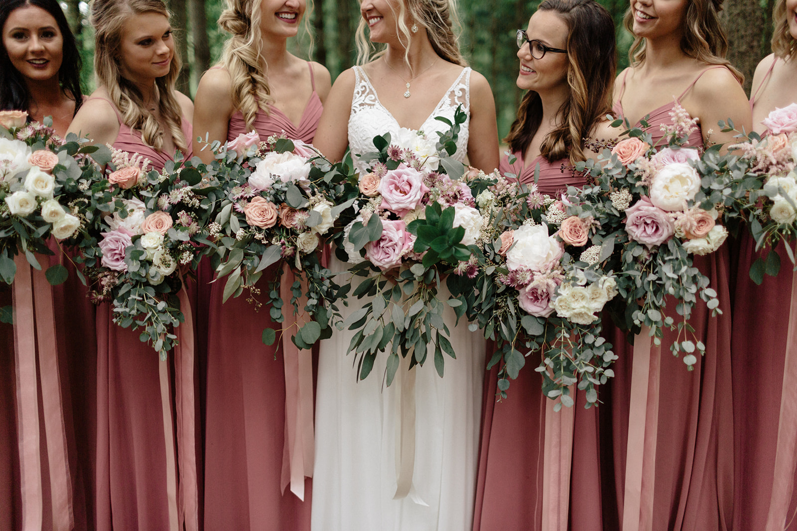manning_wedding-636.jpg