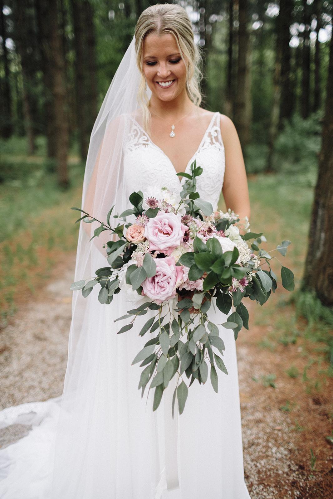 manning_wedding-668.jpg