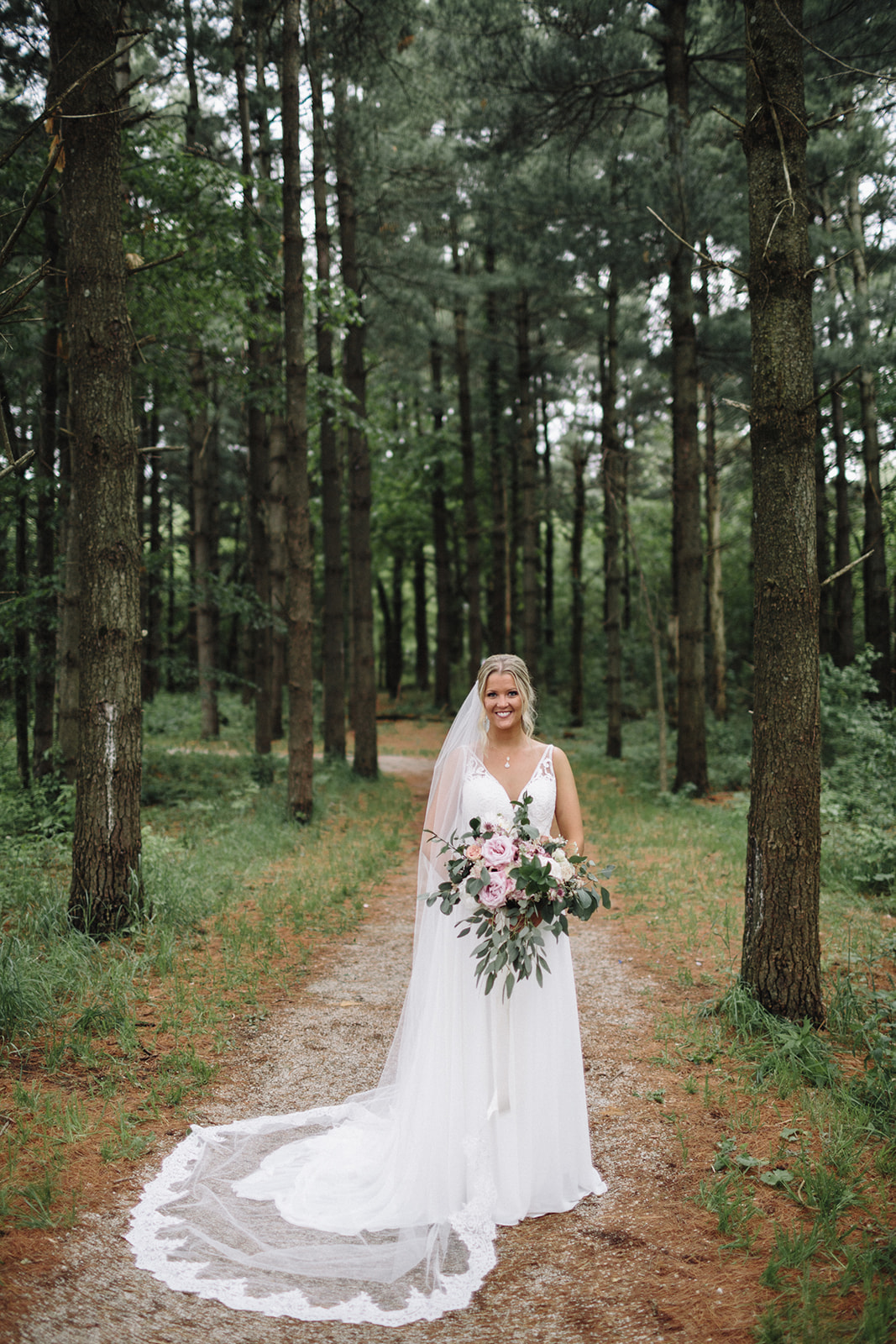 manning_wedding-665.jpg