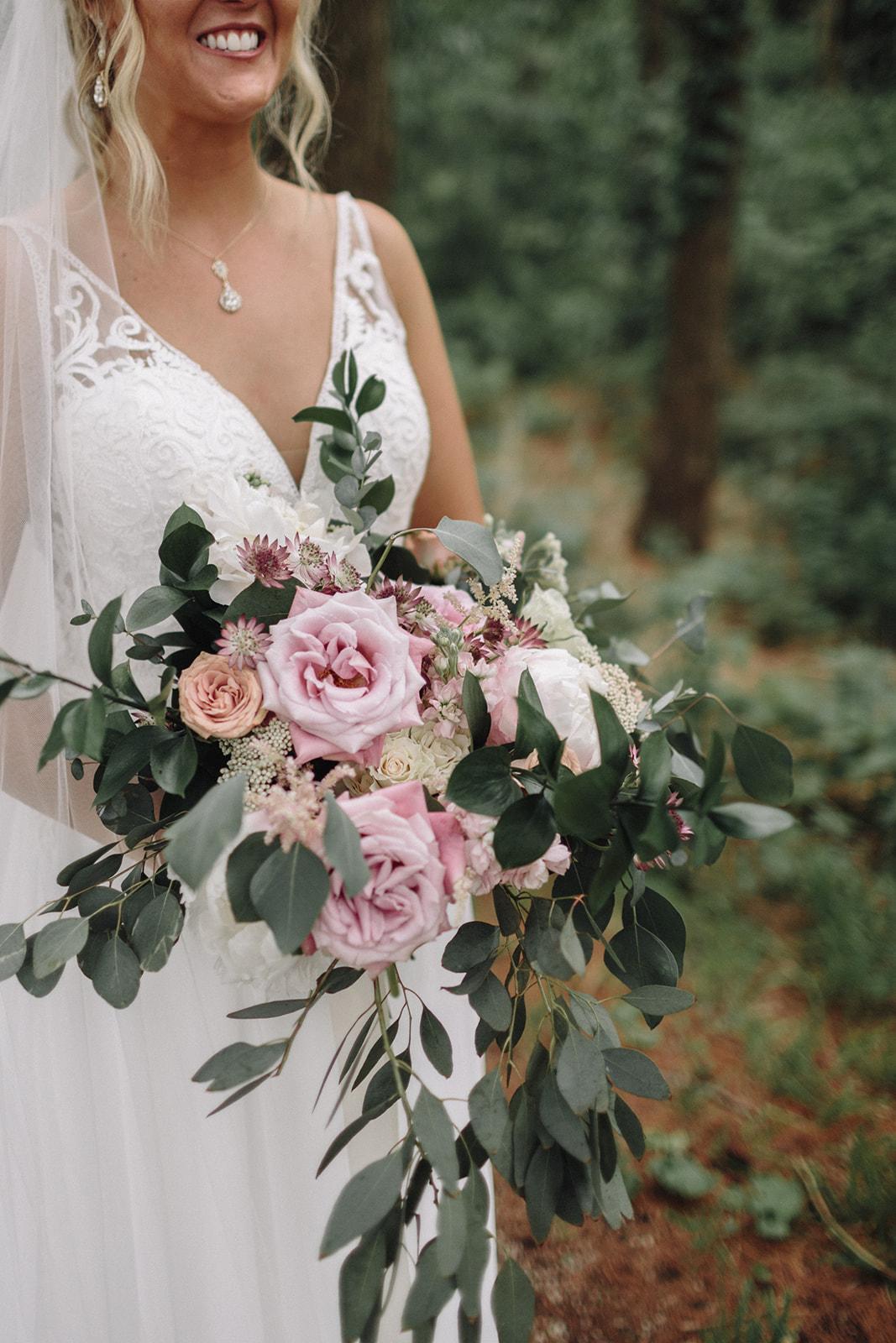 manning_wedding-678.jpg
