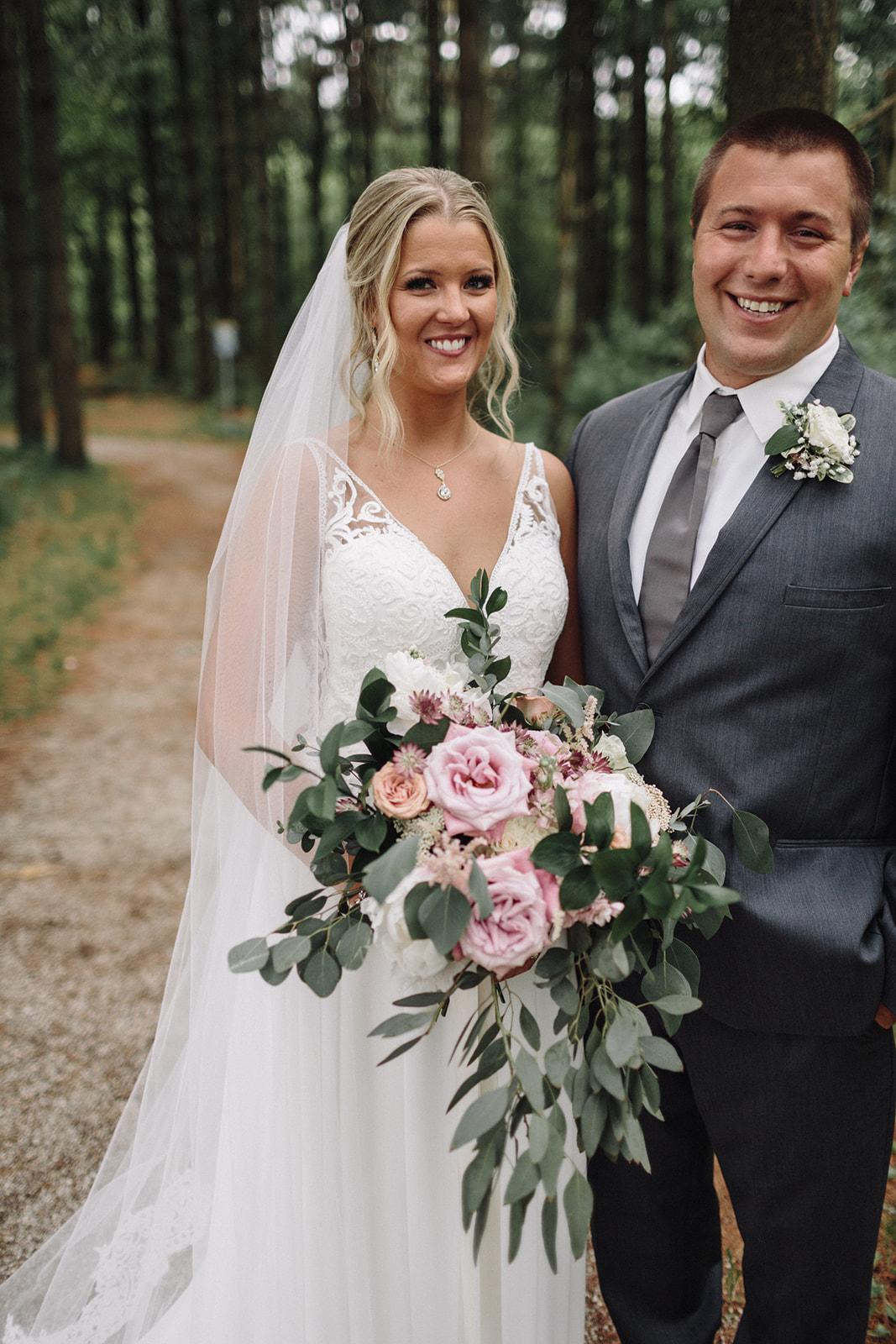 manning_wedding-697.jpg