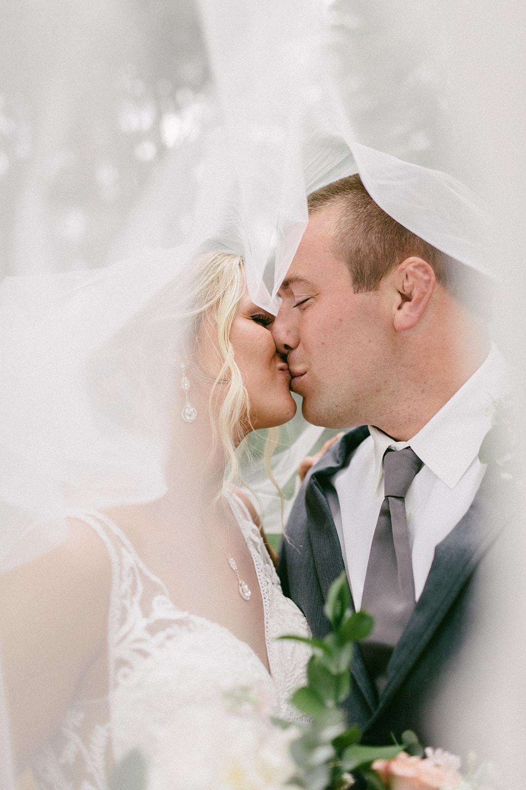 manning_wedding-743.jpg