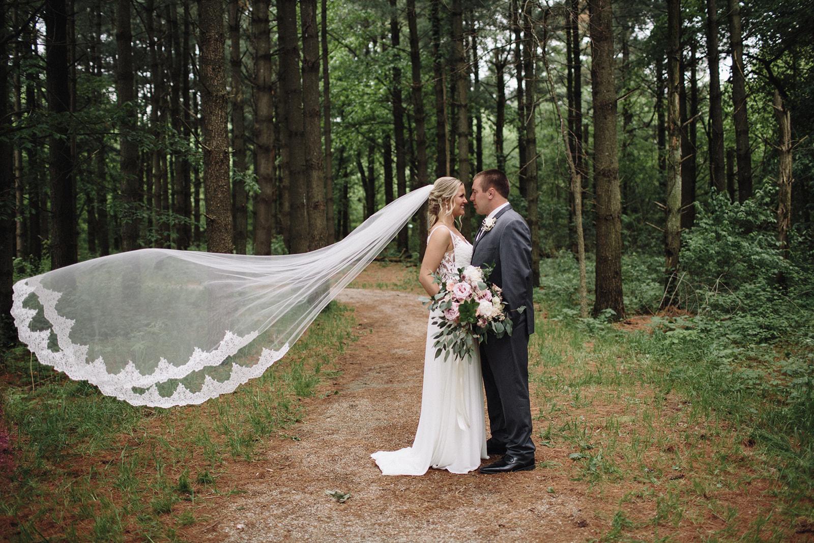 manning_wedding-729.jpg