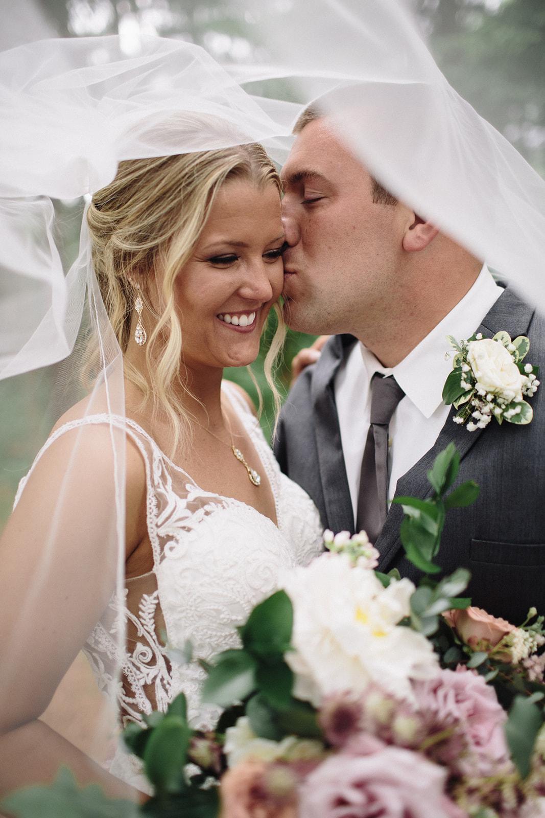 manning_wedding-754.jpg
