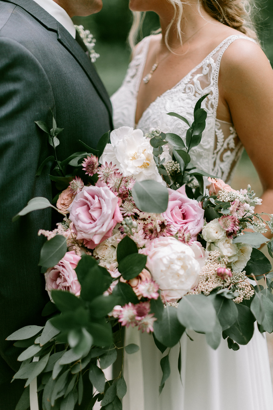 manning_wedding-869.jpg