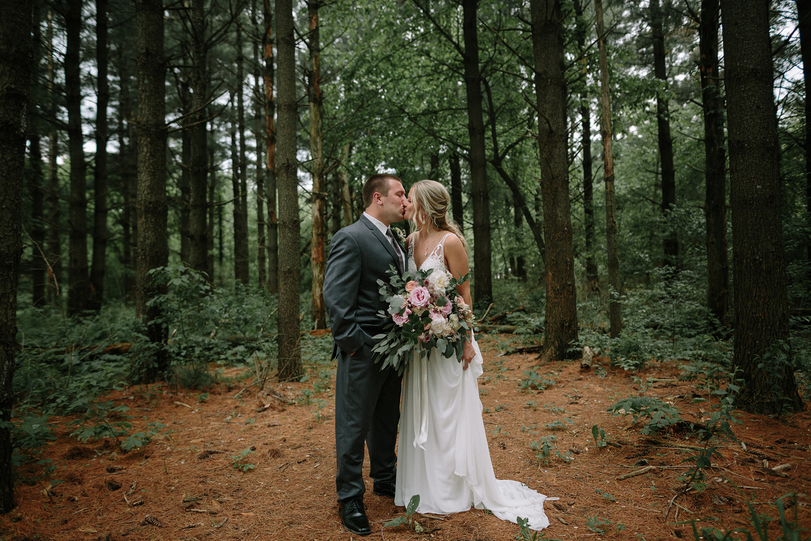manning_wedding-813.jpg