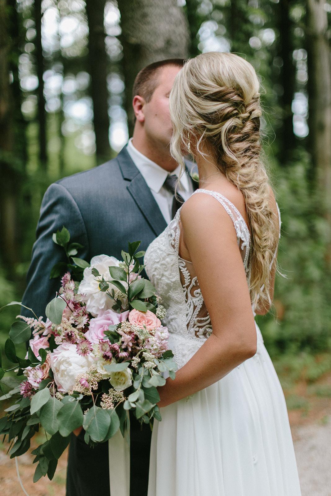 manning_wedding-880.jpg