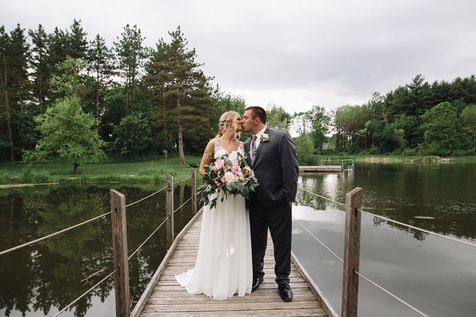 manning_wedding-1048.jpg