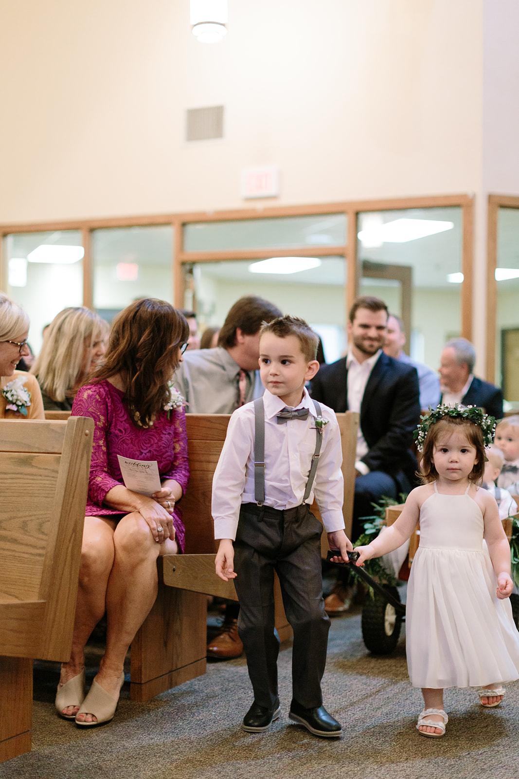 manning_wedding-356.jpg