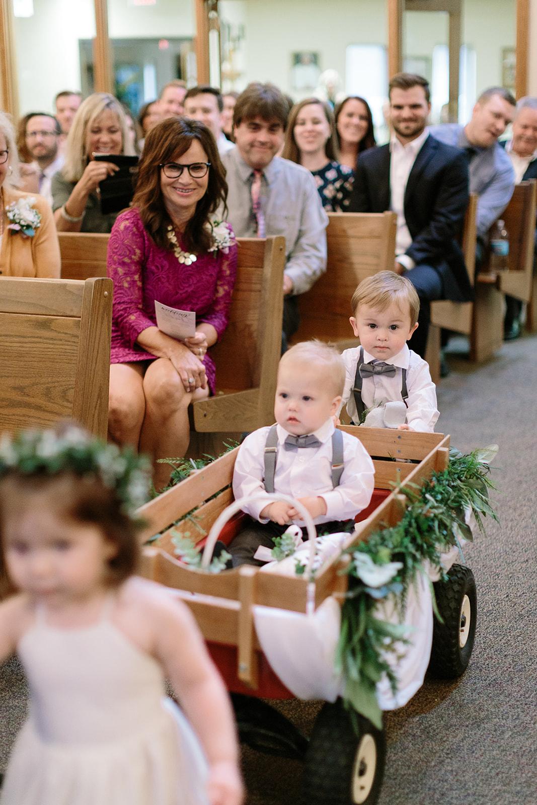 manning_wedding-358.jpg