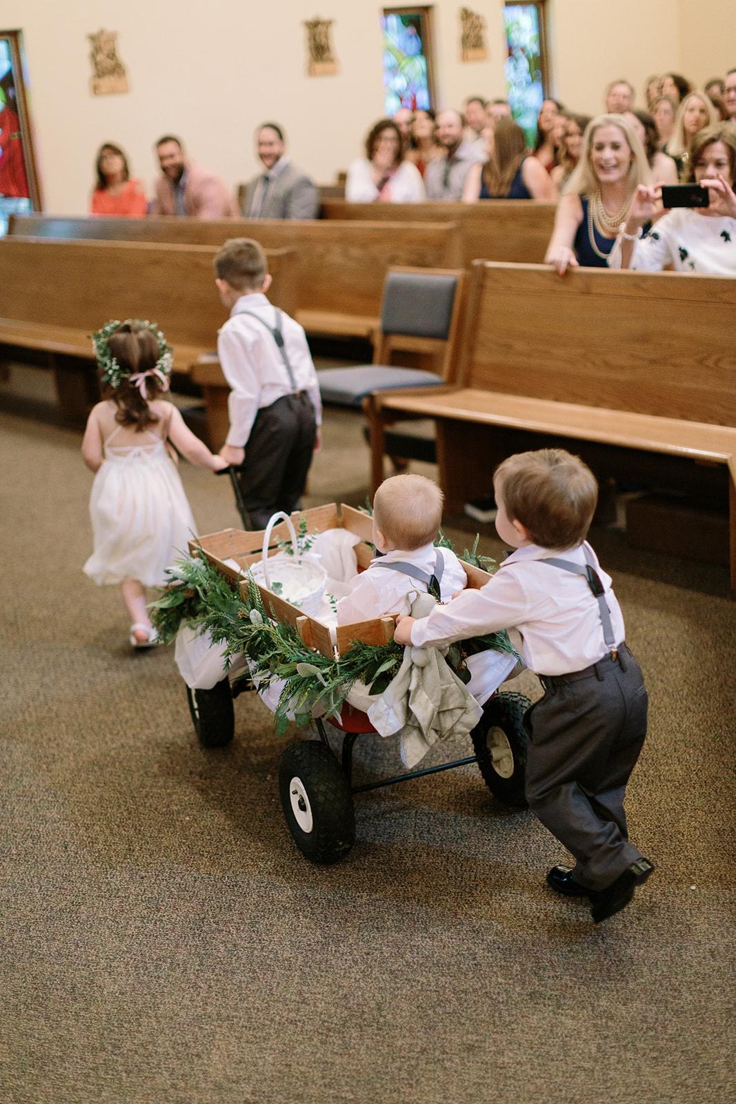 manning_wedding-362.jpg