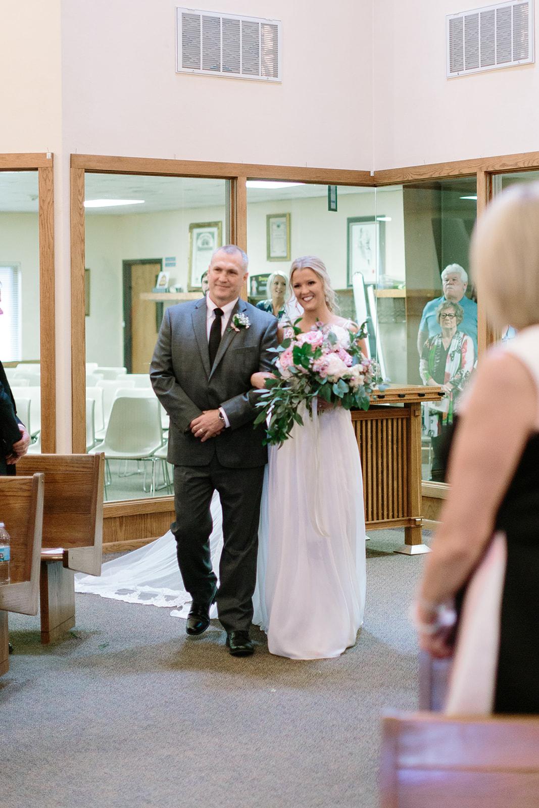 manning_wedding-369.jpg