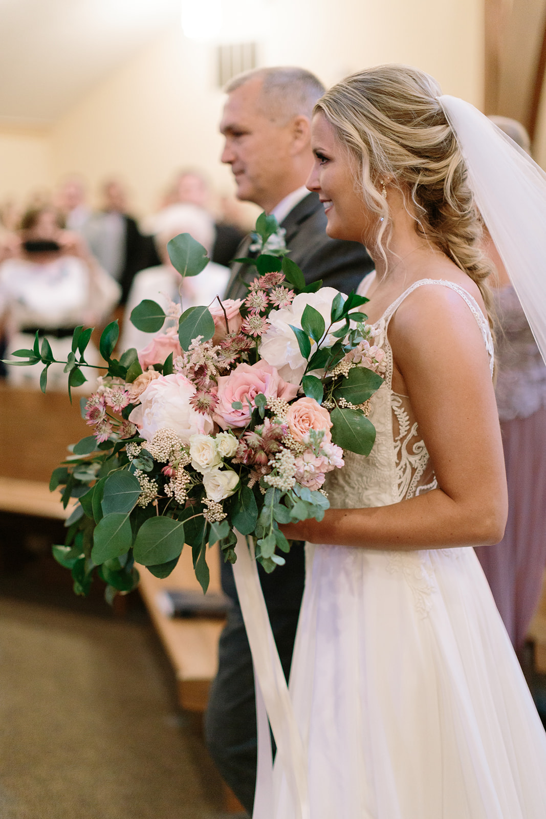 manning_wedding-375.jpg