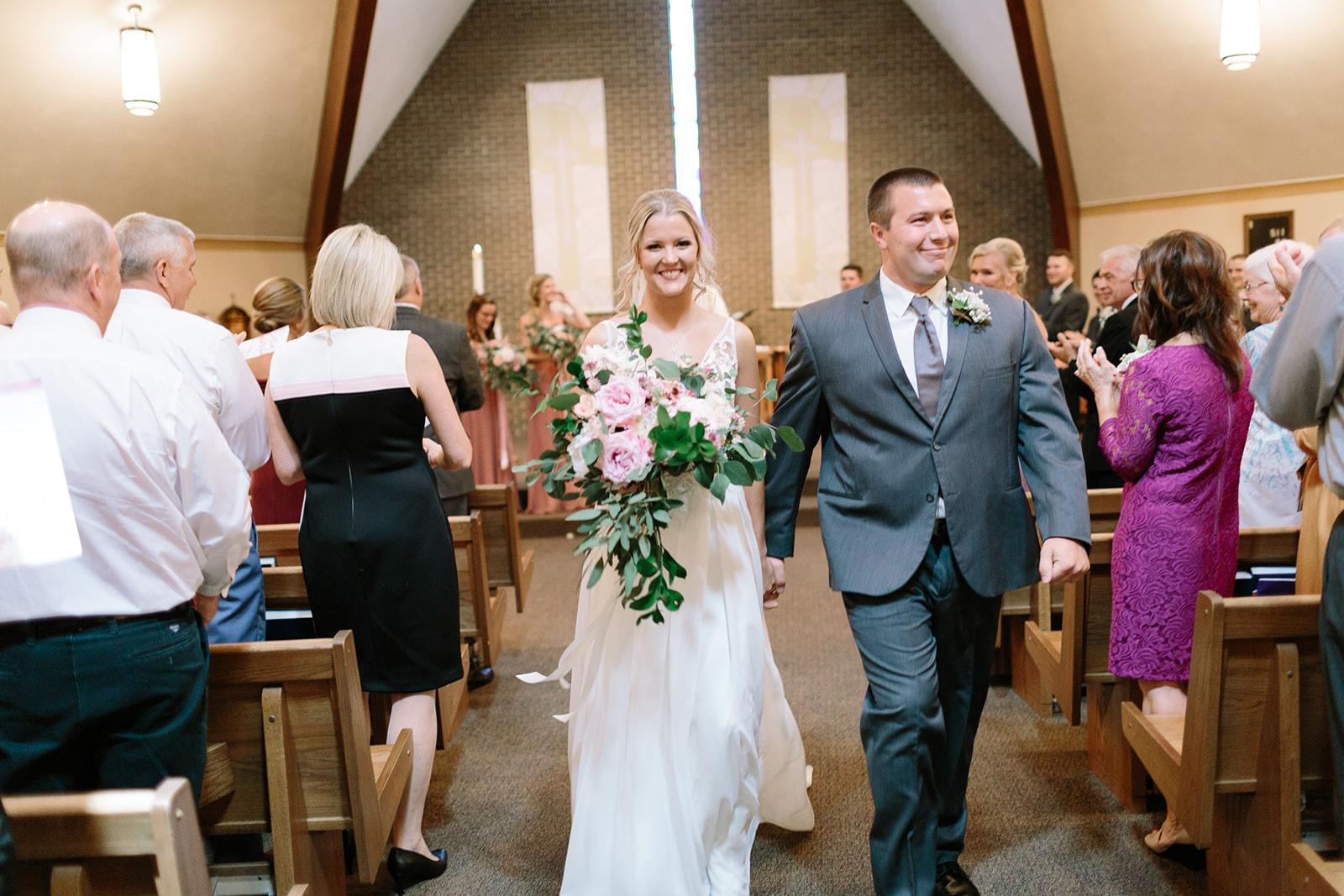 manning_wedding-447.jpg