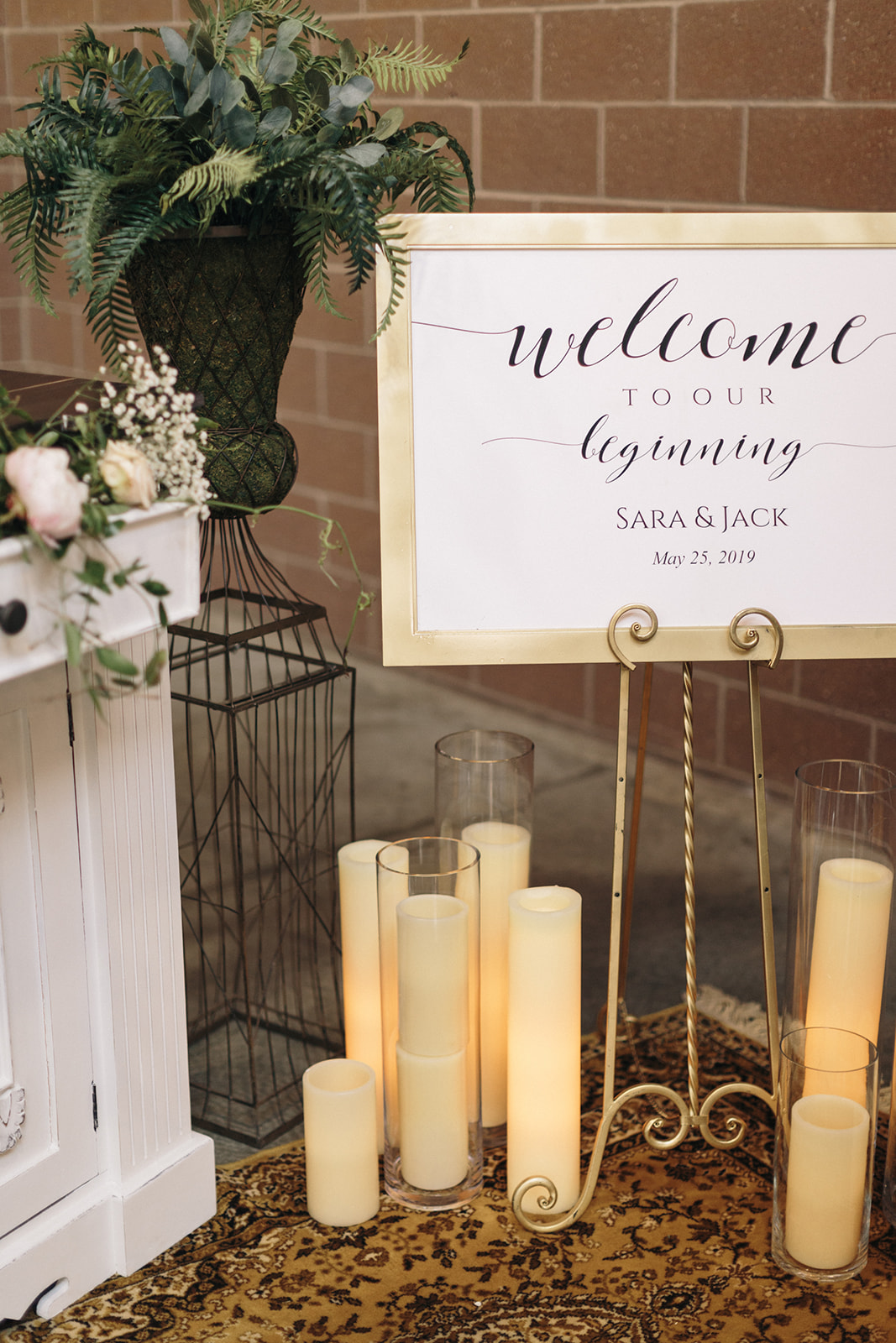 manning_wedding-1057.jpg