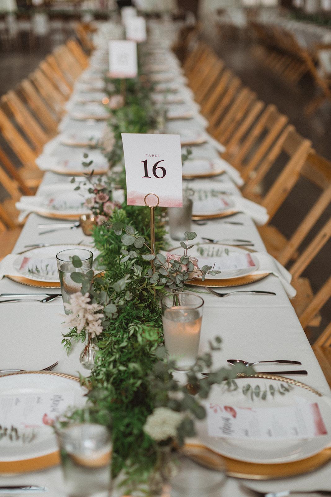 manning_wedding-1062.jpg