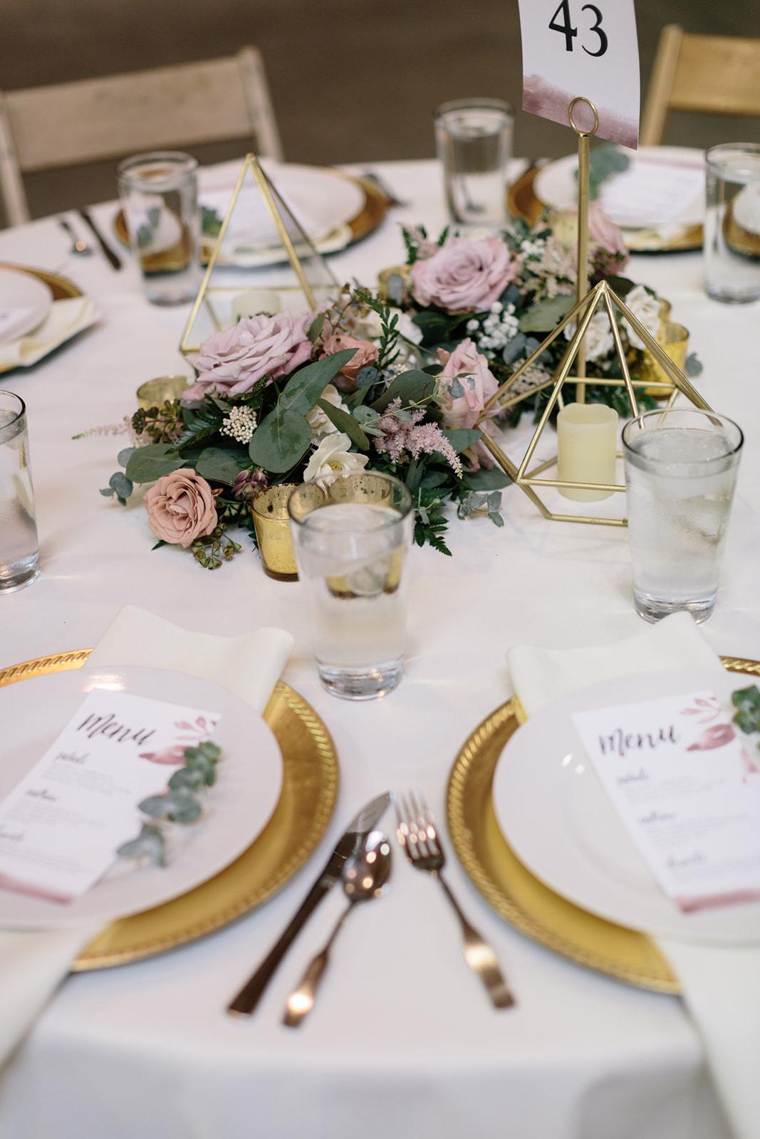 manning_wedding-1075.jpg