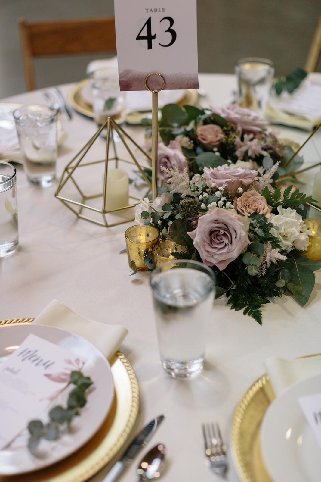 manning_wedding-1084.jpg