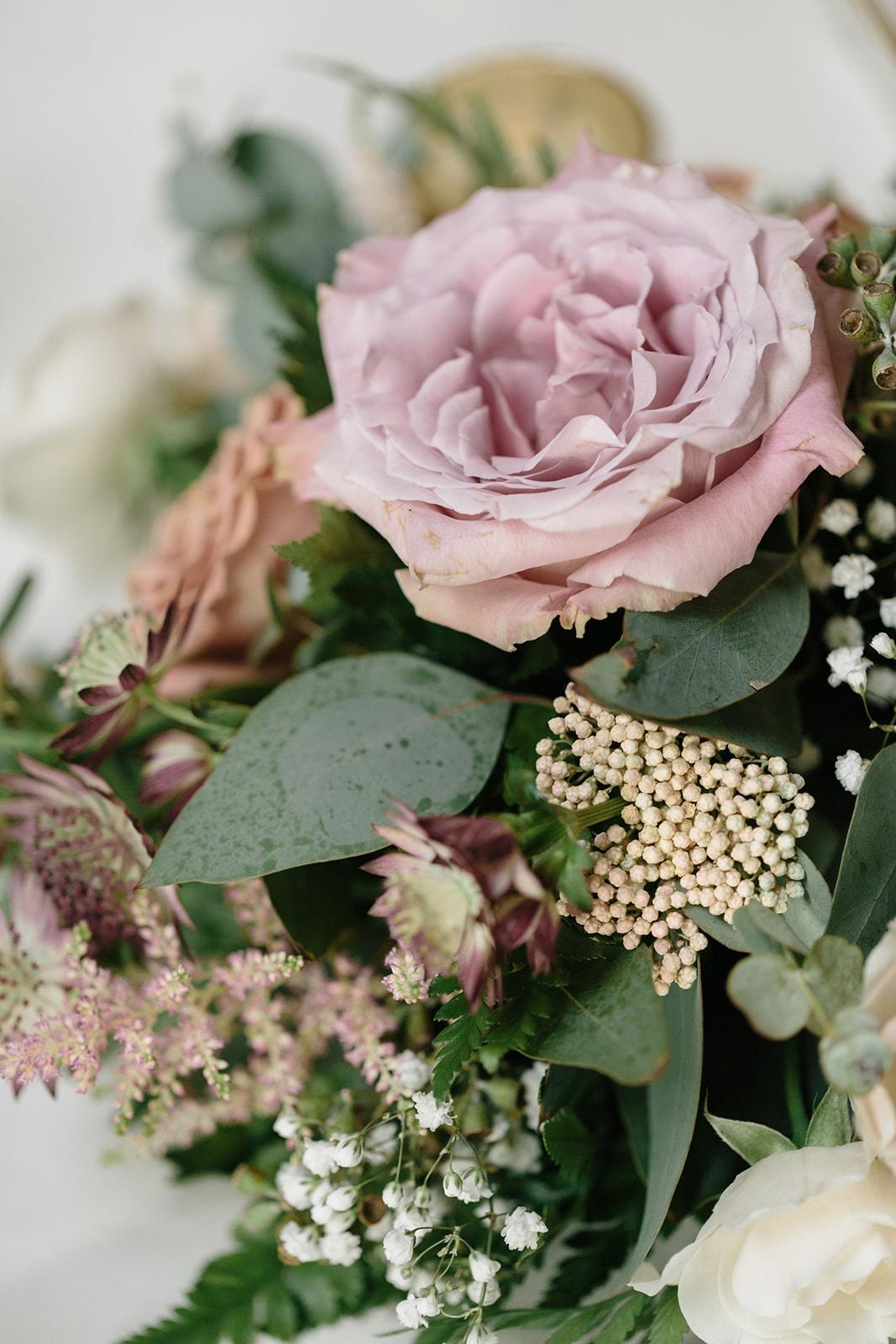 manning_wedding-1087.jpg