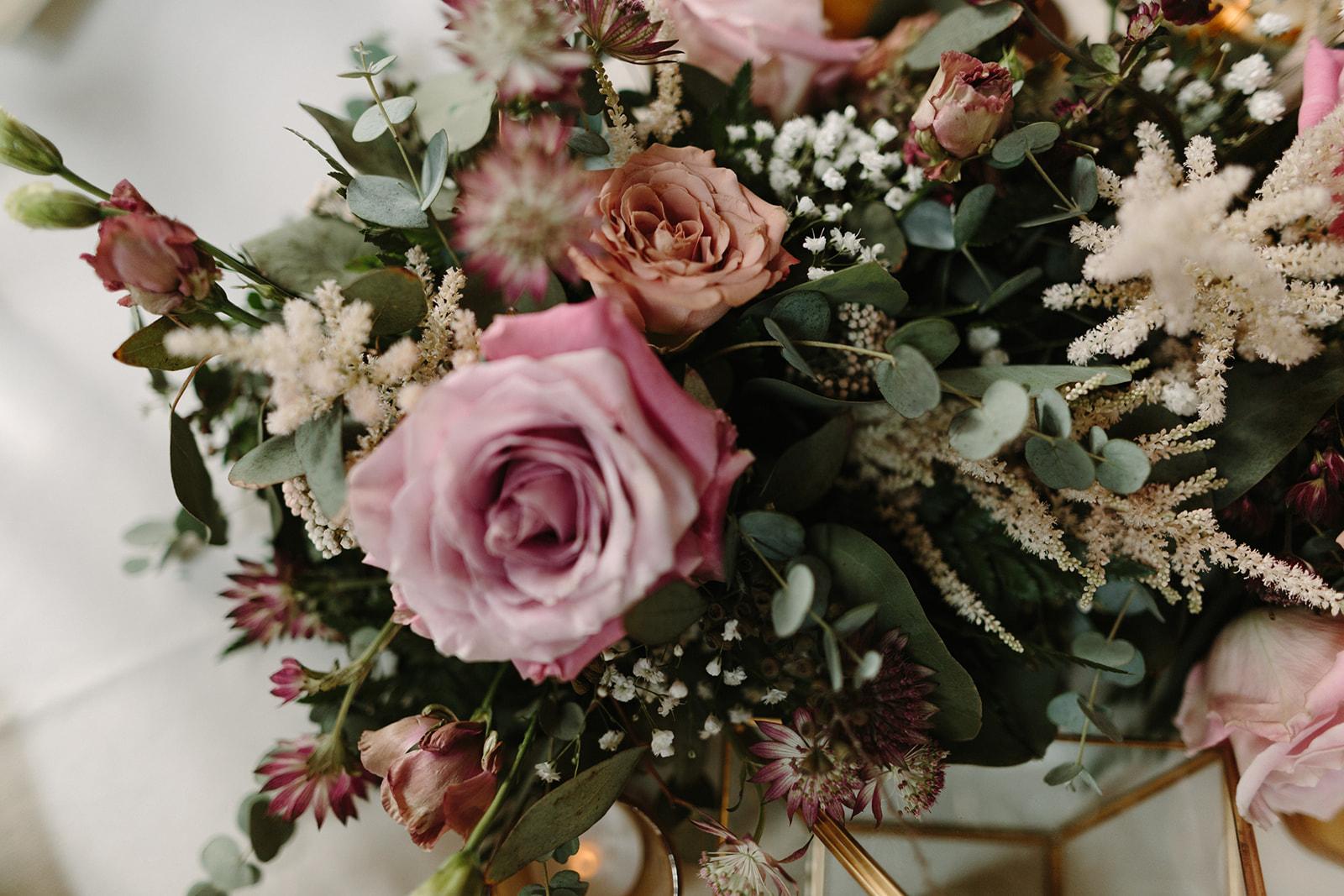 manning_wedding-1166.jpg