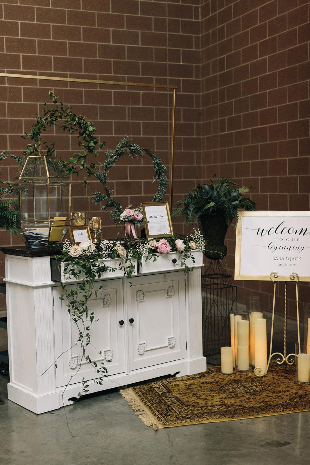 manning_wedding-1208.jpg