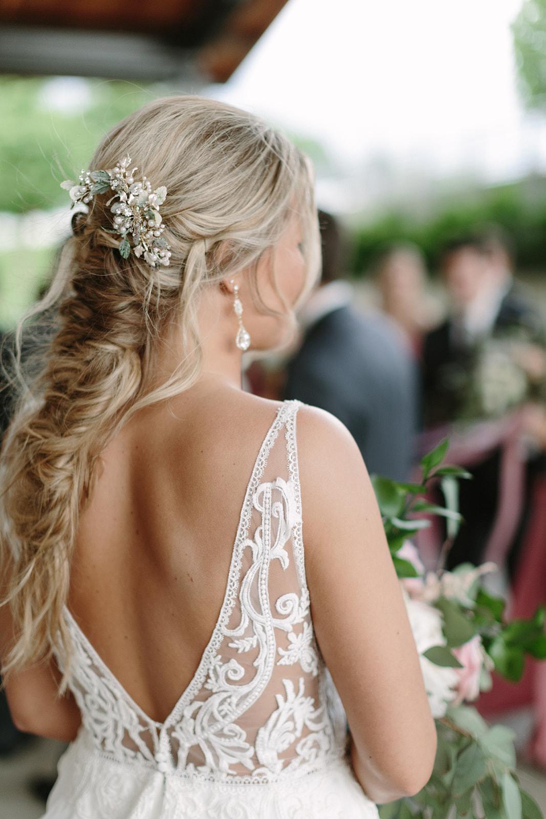 manning_wedding-1225.jpg