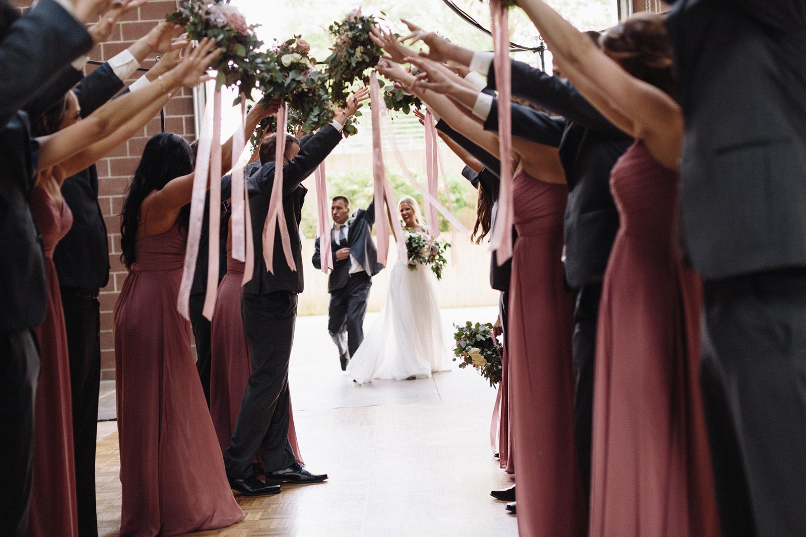 manning_wedding-1244.jpg